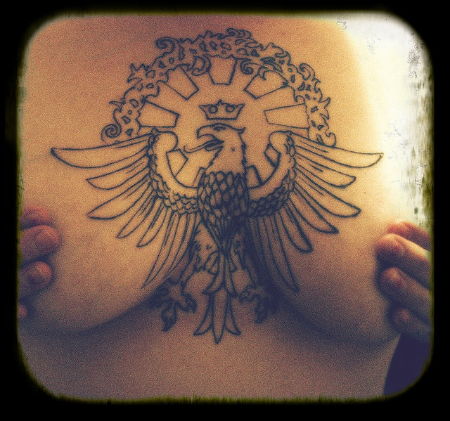 10 best images about German tattoos on Pinterest | The ...