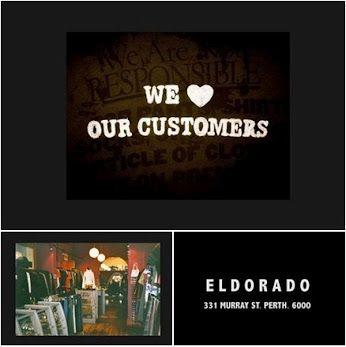 eldoradoperth.com