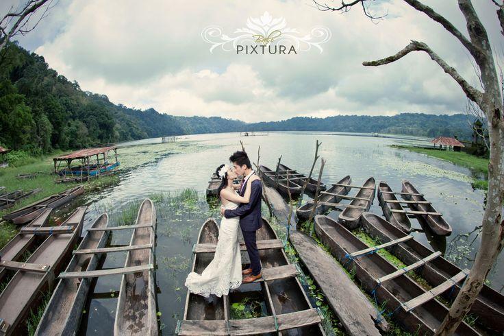 BALI PRE WEDDING - BALI WEDDING - Bali Wedding Photographer -Bali Professional Wedding Photographer by Balipixtura.com