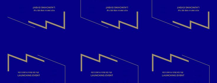 "다음 @Behance 프로젝트 확인: ""JADANGI / Civil engineering event"" https://www.behance.net/gallery/44735891/JADANGI-Civil-engineering-event"