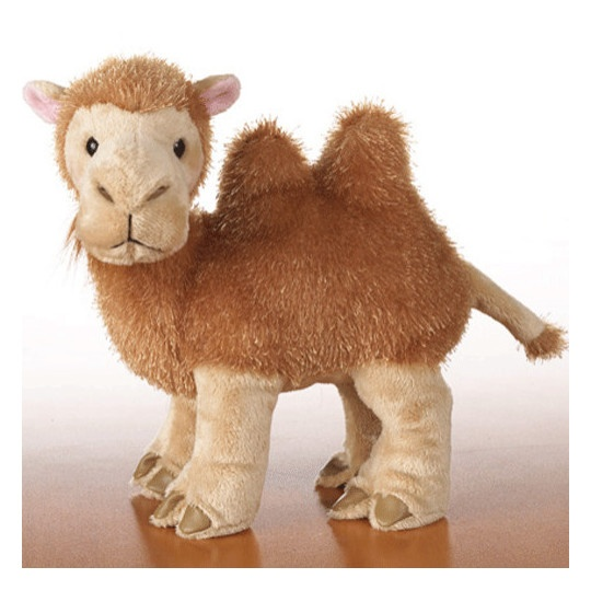 Hump Day Toys : Best stuffed animals and animal sayings images on