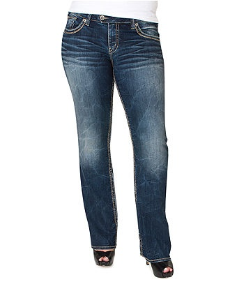 1000  images about Jeans on Pinterest  Shops Silver jeans and