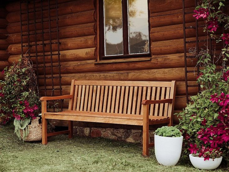 30 best Relax in Your Garden images on Pinterest