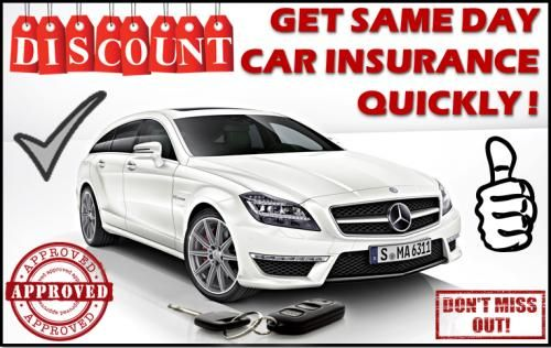 Car Insurance Quotes Ma 14 Best Cheap Sr22 Car Insurance Policy Images On Pinterest  Car .
