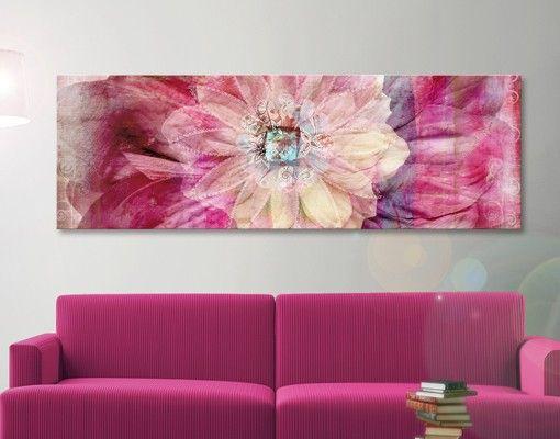 24 besten Wohnzimmer Ideen Bilder auf Pinterest Essen - wohnzimmer ideen pink