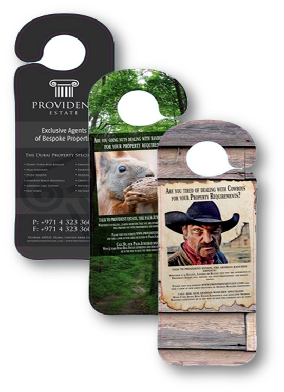 Best Brochures Door Hangers Images On   Brochures