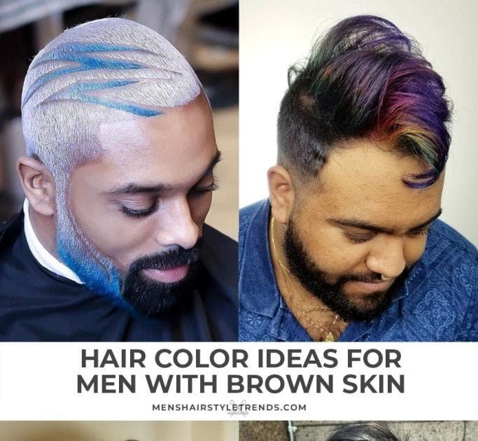Hair Color Options For Men Hair Color Trends For Black Women 100 Ideas Of Hair Black Color In 2020 African American Hair Color Men Hair Color Dark Red Hair Color