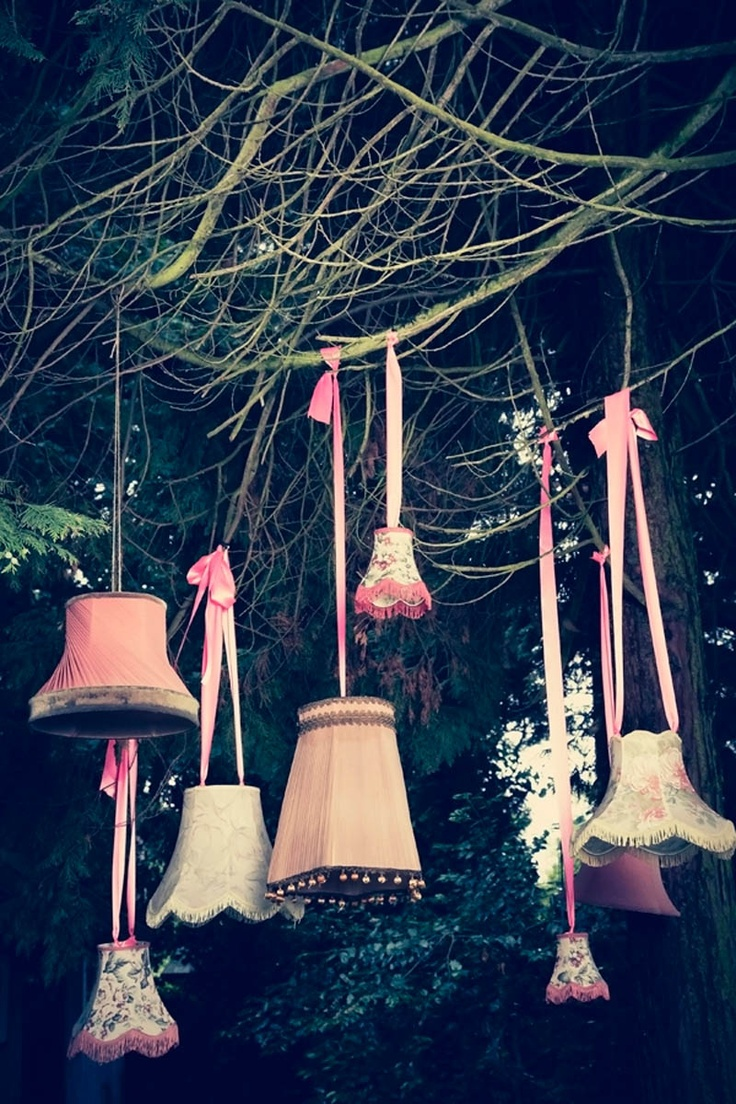 A Homemade Back Garden Wedding: Philip & Katie-Jane