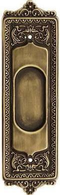 antique pocket door hardware rollers