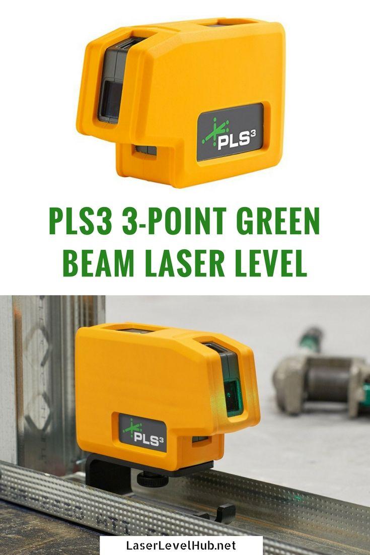 Best Dot Laser Levels 2020 Plumb Laser Reviews Laser Levels Laser Plumbing