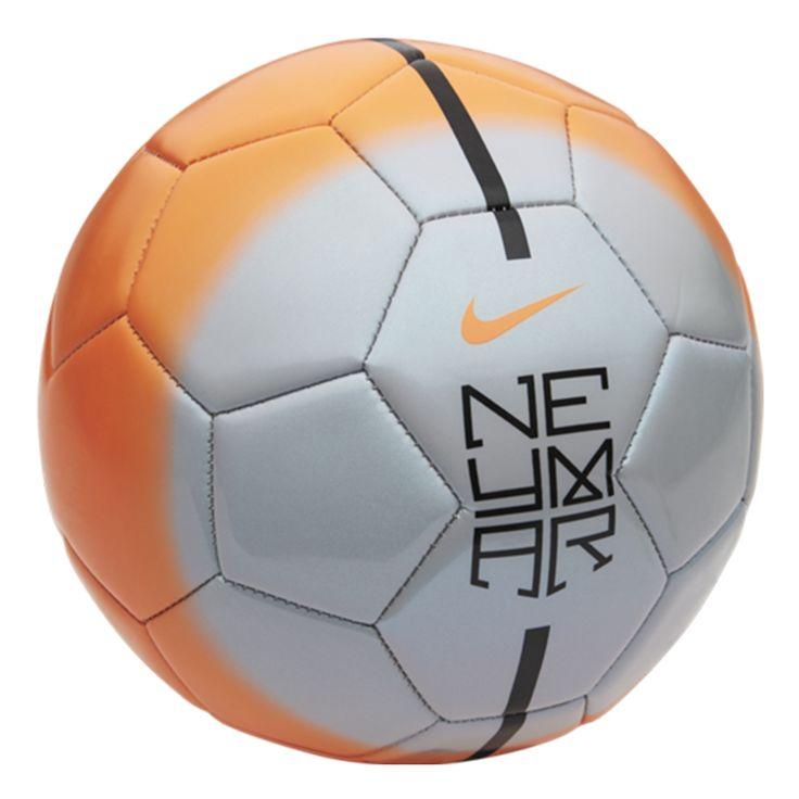 tom tailo - Using the same colors as the Nike Hypervenom Phantom II soccer ...