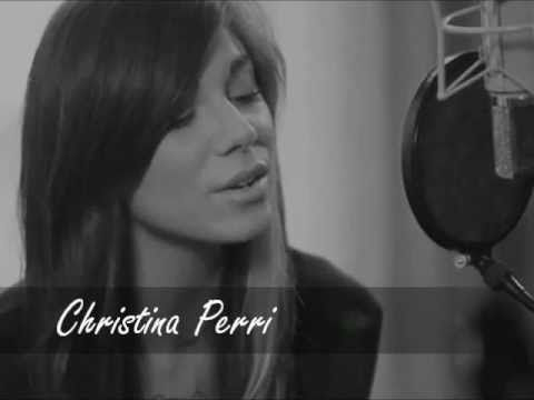 Christina Perri - Tragedy (magyar felirat) - YouTube