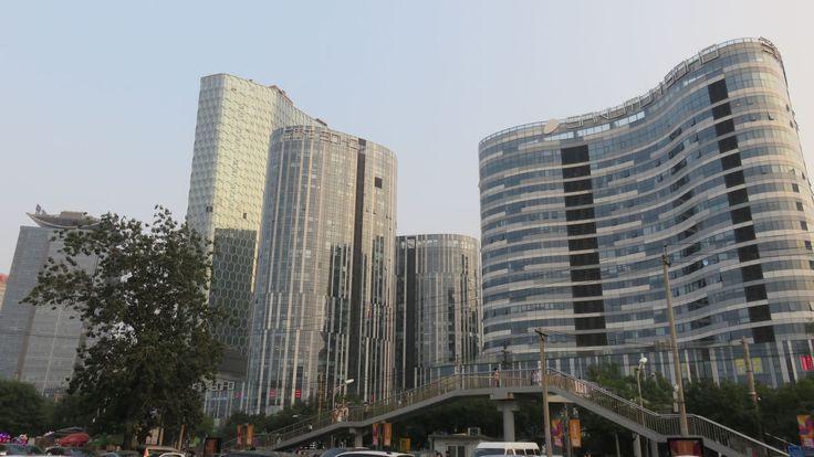 Le mie cartoline da Pechino: 13 esperienze fantastiche che puoi provare anche tu -cosmopolitan.it
