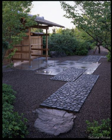 496 Best Exterior Entries Walkways Hardscapes Images On Pinterest    Landscaping, Architecture And Backyard Ideas
