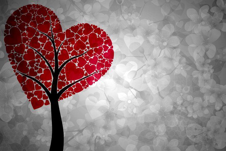 « Se parlassi le lingue degli uomini e degli angeli, ma non avessi amore, sarei come un bronzo che risuona o un cembalo che tintinna. Queste dunque le tre cose che rimangono: la fede, la speranza e l'amore. Ma di esse la più grande è l'amore! »  (Prima lettera ai Corinzi, 13.1-13)