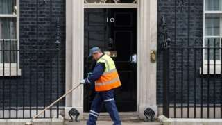 Autumn Statement shows cost of casual work 'gig economy'
