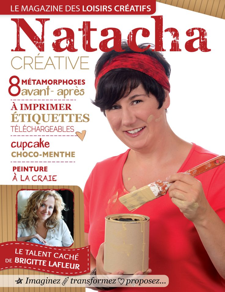www.natachacreative.com