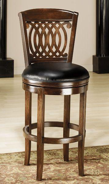 53 best images about Bar stools on Pinterest Milo  : 9ddee57acefce28537edf8528611e056 wood bar stools leather bar stools from www.pinterest.com size 356 x 600 jpeg 41kB