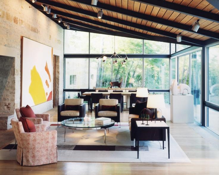 93 best Cool houses images on Pinterest Dream houses, Dream homes - copy southwest blueprint dallas
