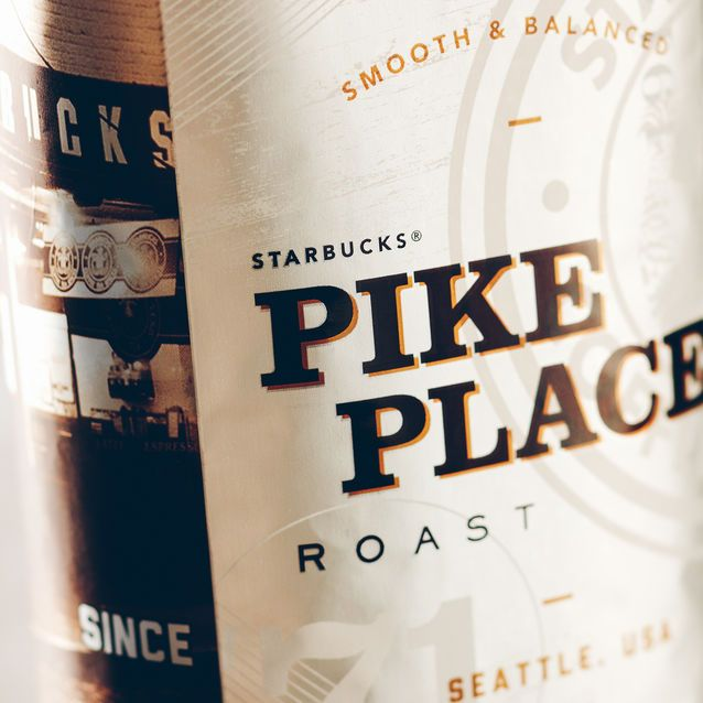 Well-rounded+with+subtle+notes+of+cocoa+and+toasted+nuts+balancing+the+smooth+mouthfeel.