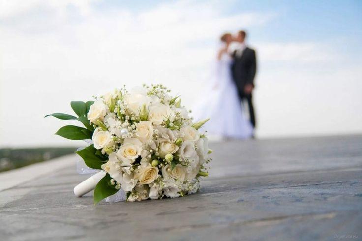 109 Hochzeitsfotos Ideen zum Inspirieren und Nachmachen – Freshideen