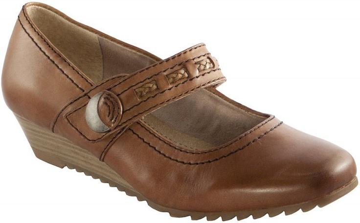 Jana női bőr magassarkú cipő | Jana Webáruház | Pumps és Félcipő Webáruház | Lifestyleshop.hu
