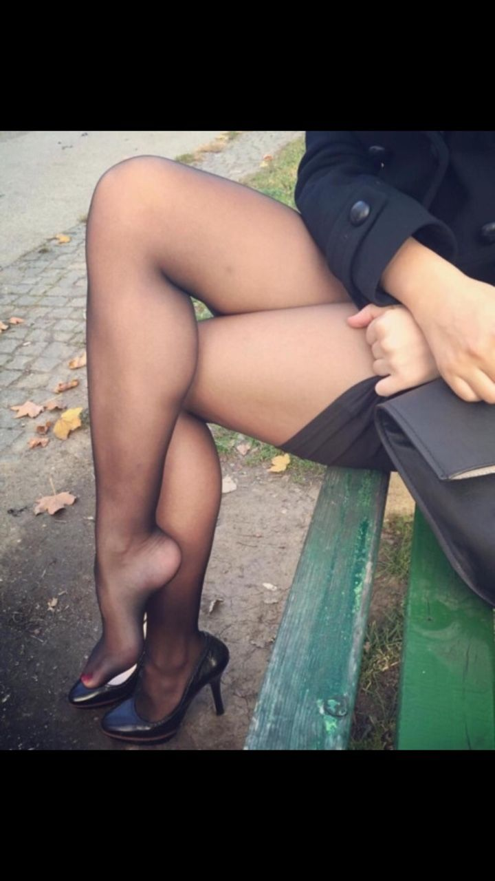 Engines Free Pantyhose Fetish Pictures 107
