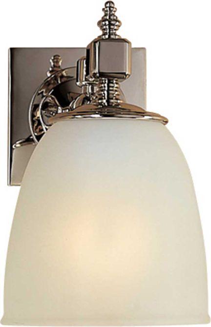 Bathroom Lights Essex 19 best baths images on pinterest | wall sconces, bathroom ideas