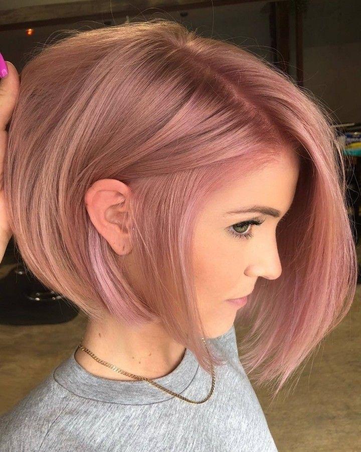 Blush Hair Green Eyes Shmeggsandbaconn Hairgoals Hairdressermagic Salonlife Hairtends Hair Rose Hair Color Hair Color Formulas Hair Color Pink