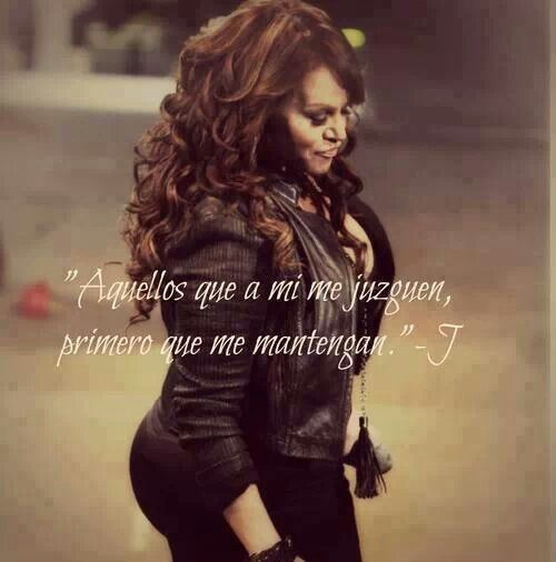 jenni rivera quotes or sayings in spanish - photo #16