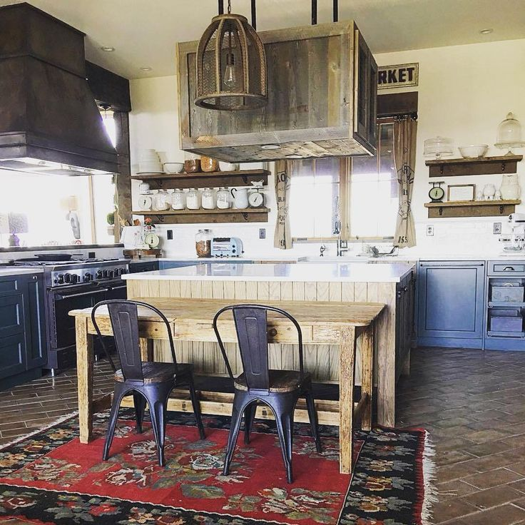 Spectacular Kitchen Family Room Renovation In Leesburg: 154 Best Images About Refined Rustic Living