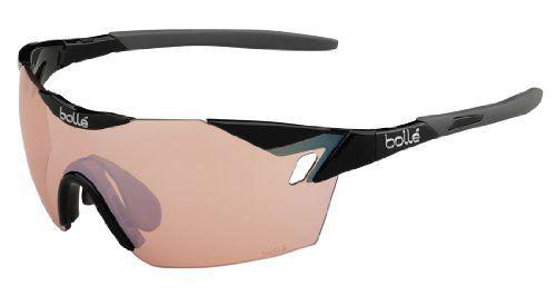 Bollé Sonnenbrille 6th Sense - Gafas de ciclismo