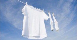 witte-was-knijpers-waslijn-wasmiddel