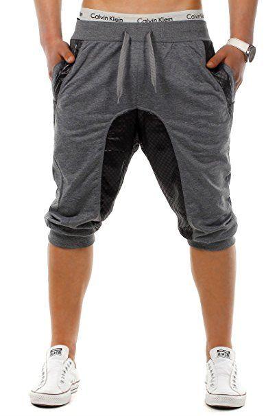 060e806689aae Shorts deportivos Shorts deportivos y estilo