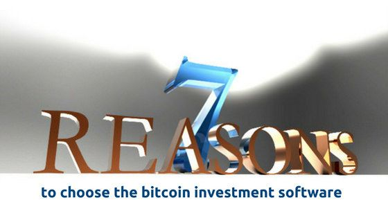 Do you want to learn how to mine Bitcoin   Bitcoin