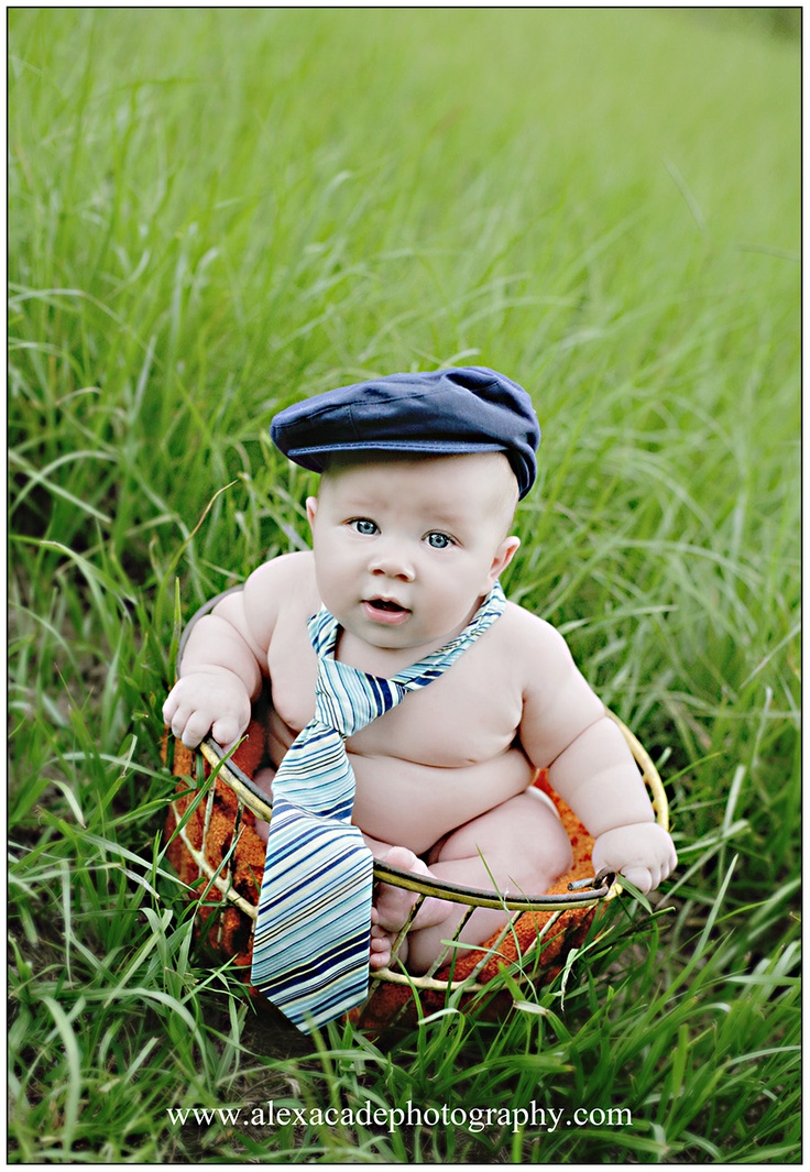 1000 Images About 6 7 8 9 Month Old Baby Poses On