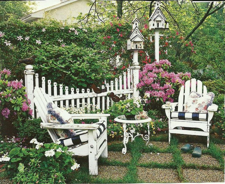 26 best images about corner gardens on pinterest gardens for Garden sit out designs