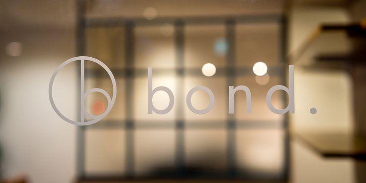 bond-Beauty Salon Interior Design