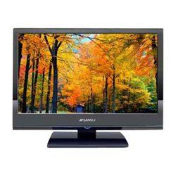 Buy Orion 19IN HD Led Tv For Sale Online
