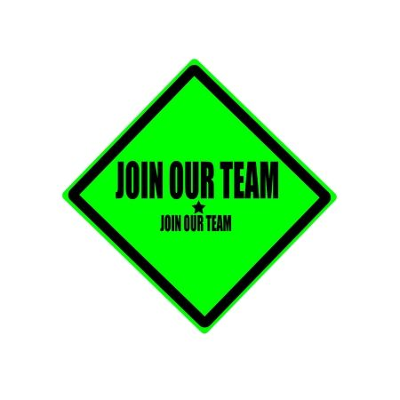 Sidney Lee is hiring for a route sales positions in our Hampton, Conyers, Douglasville, Macon, and Atlanta locations. Knowledge of tools and welding is a plus for the positions. A minimum of Class B license is required. We offer 401k, Insurance, paid Holidays, and Vacation. Workdays will be Monday through Friday. Please email resumes to info@sidneylee.com