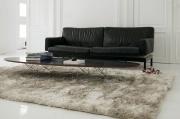 Индийские ковры Ковры-интернет-магазин ковров. Купить - ковер, дорожки, ковролин, палас - на kover1.ru, с доставкой по Москве и области.