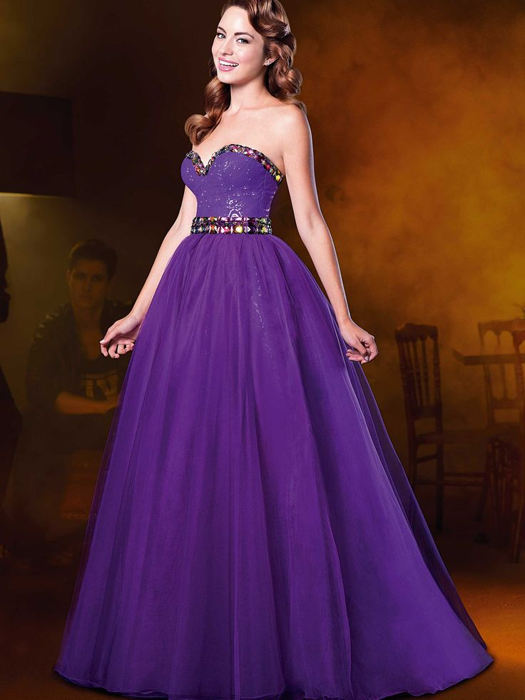 17 best images about vestido 15 anos on pinterest self for Cubre sillas para 15 anos