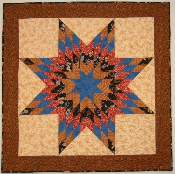 55 Best Quilts Texas Images On Pinterest Star Quilts