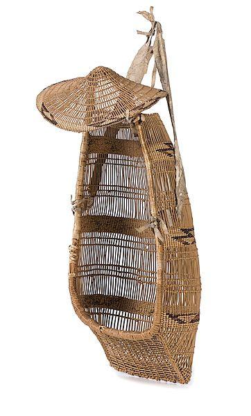 Basket Weaving Toronto : Best woodworking stuff images on wood