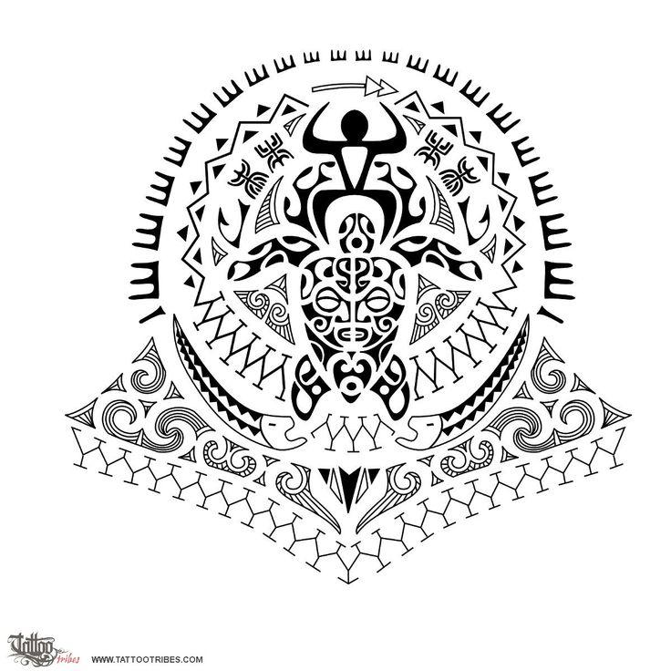 Tatuaggio di Angitu, Fortuna, successo tattoo - TattooTribes.com