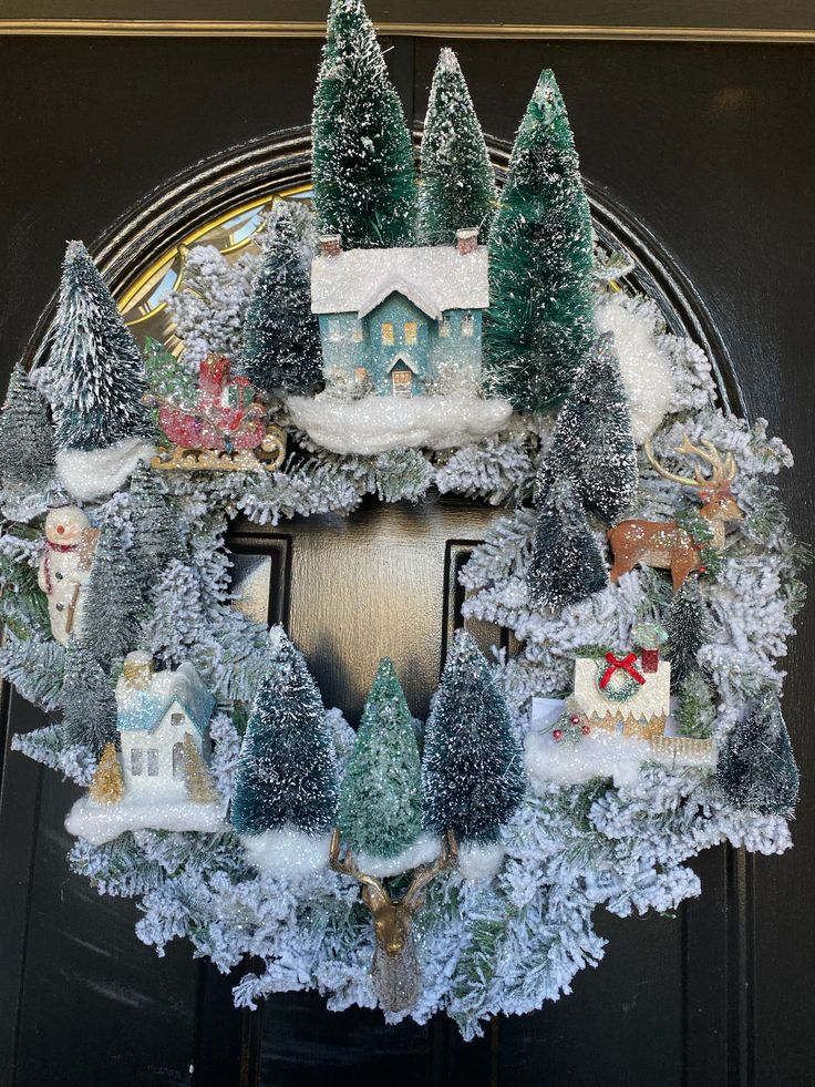 Pin by Judy D on Christmas in 2020 (With images