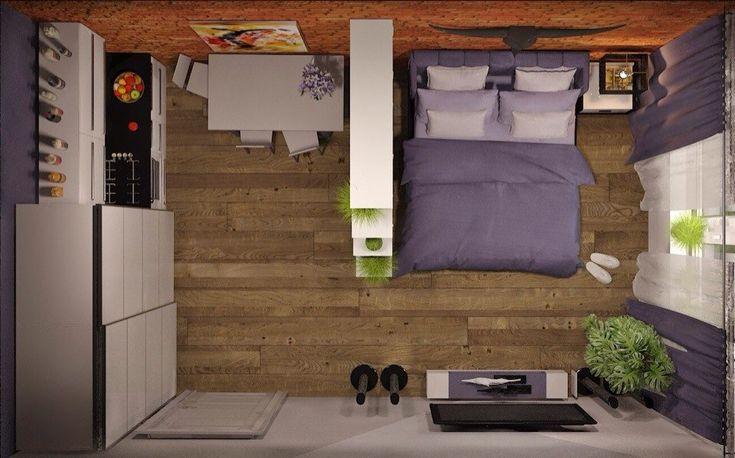 общежитие с кухней: 21 тыс изображений найдено в Яндекс.Картинках