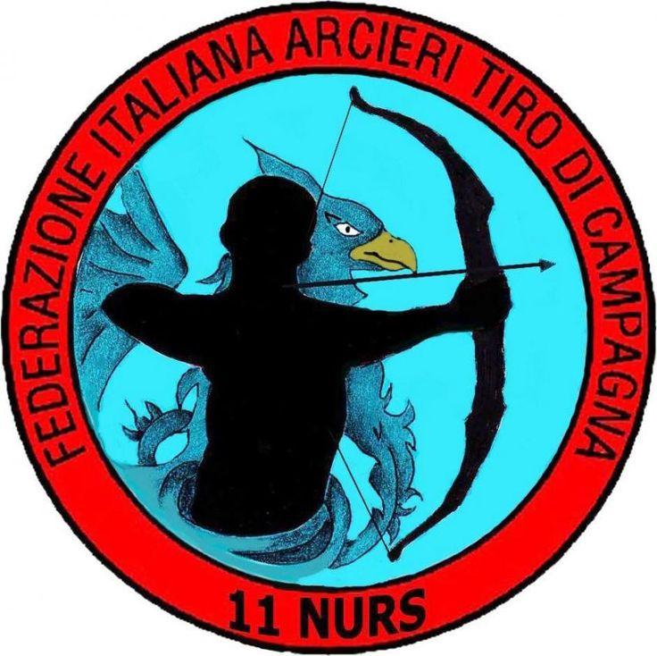 11 settembre la prima gara ufficiale organizzata dagli Arcatores de Nursia a…