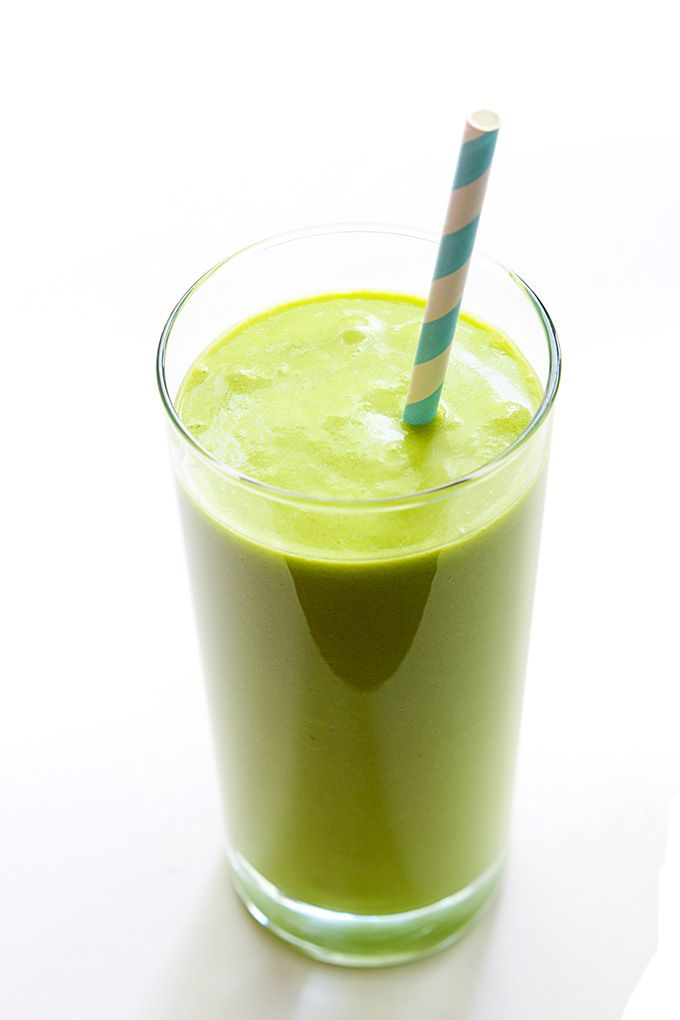 I like this recipe as its good detox drink.