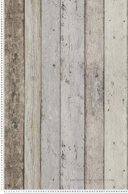 http://www.papierspeintsdirect.com/planches-marron-gris-bleu-papier-peint.html